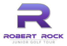 The Robert Rock Junior Golf Tour