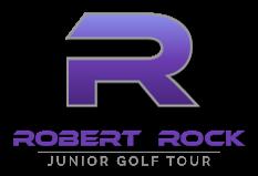 The Robert Rock Junior Golf Tour